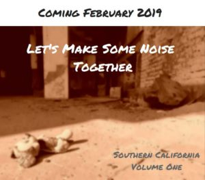 Compilation Coming Feb 2019!